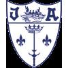 Jeanne d'Arc de Biarritz Football