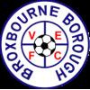 Broxbourne Borough U18