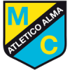 USD Atletico Alma