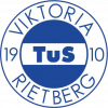 Viktoria Rietberg II