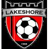 Lakeshore SC