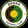 FCD Brera