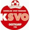 SV Oostkamp