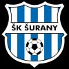 SK Surany