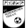 FC Nordkirchen II