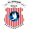 BSV Al-Dersimspor II