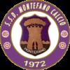 SSD Montefano Calcio