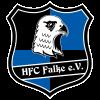 HFC Falke II