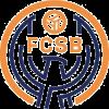 Osasco Futebol Clube U19