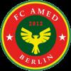 FC Phönix Amed