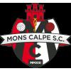 Mons Calpe SC Reserve