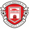 FC Manchester 62 Reserve