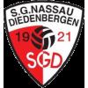 SG Nassau Diedenbergen