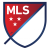Major League Soccer L.L.C.