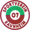 SV Raunheim