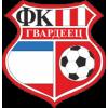 FK Gvardeyets Gvardeyskoye