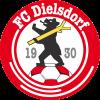 FC Dielsdorf