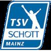 TSV Schott Mainz U17