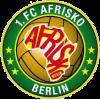 1.FC Afrisko