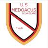 US Medoacus