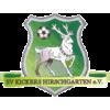 SV Kickers Hirschgarten 76