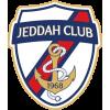Jeddah FC