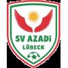 SV Azadi Lübeck