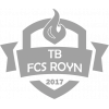 TB/FC Suduroy/Royn