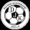 DJK Pluwig-Gusterath