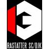 Rastatter SC/DJK