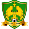 Khangarid Football Club