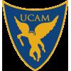 UCAM Murcia U19