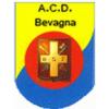 ACD Bevagna
