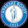 Iraklis Volou