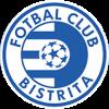 FC Bistrita