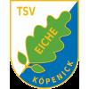 TSV Eiche Köpenick