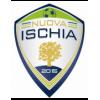Nuova Ischia 2015