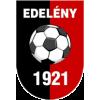 Edelény FC