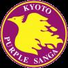 Kyoto Sanga