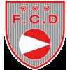 FC Djursholm U19