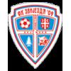 FK Zvijezda 09 U19