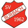 SV Burbach