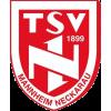 TSV Neckarau