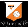 VV Altius