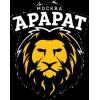 Ararat Moskau