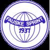 Fauske/Sprint