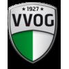 VVOG Harderwijk U19