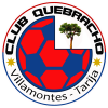 Club Quebracho