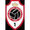 Royal Antwerpen FC Reserve