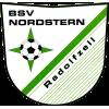 BSV Nordstern Radolfzell